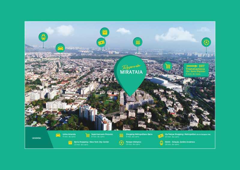 Book Mirataia__page-0007 - Apartamento 2 quartos à venda Pechincha, Rio de Janeiro - R$ 221.900 - PMAP20160 - 19
