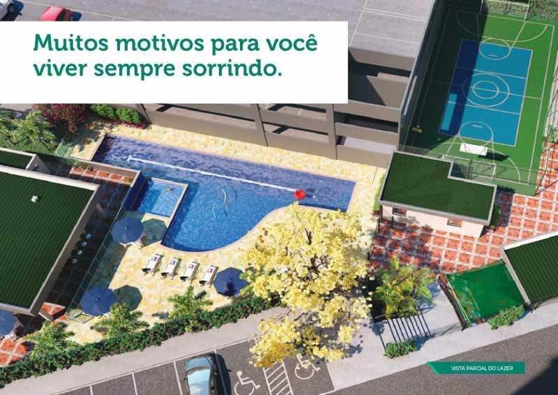 Book Mirataia__page-0010 - Apartamento 2 quartos à venda Pechincha, Rio de Janeiro - R$ 221.900 - PMAP20160 - 20