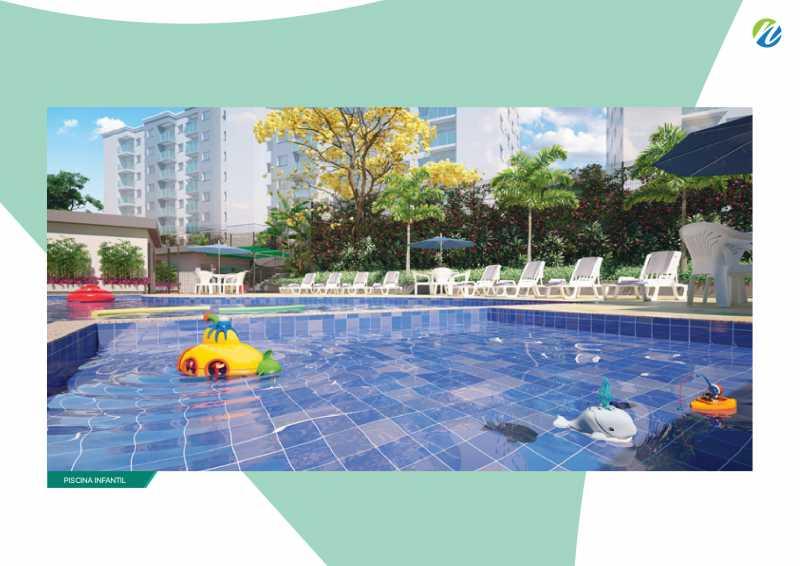 Book Mirataia__page-0011 - Apartamento 2 quartos à venda Pechincha, Rio de Janeiro - R$ 221.900 - PMAP20160 - 21
