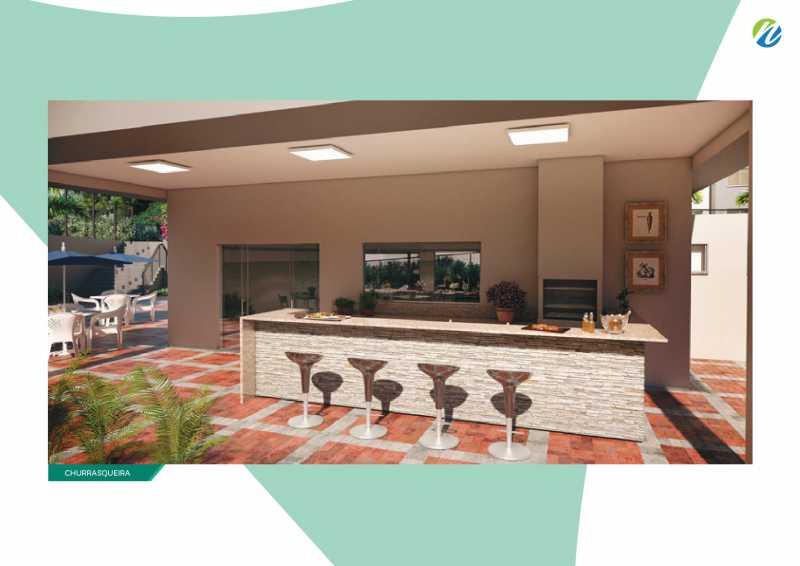 Book Mirataia__page-0013 - Apartamento 2 quartos à venda Pechincha, Rio de Janeiro - R$ 221.900 - PMAP20160 - 23
