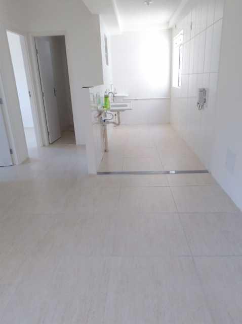 7c12f722-760a-4a87-9d87-17498a - Ótimo apartamento para locação ou venda em Belford Roxo - PMAP20162 - 5