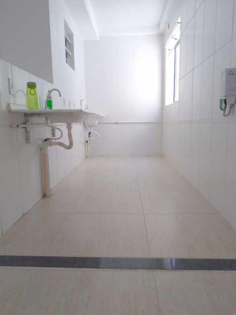2706c1bf-7ddc-41d7-8d97-308bea - Ótimo apartamento para locação ou venda em Belford Roxo - PMAP20162 - 7
