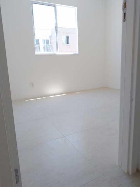 6221f46d-3252-4c1d-8a31-8e71fa - Ótimo apartamento para locação ou venda em Belford Roxo - PMAP20162 - 8