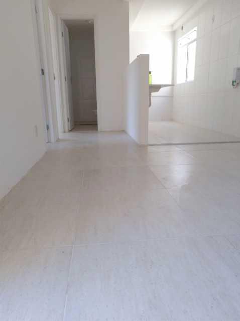 d31ac5e1-8247-4041-b9fd-631fd0 - Ótimo apartamento para locação ou venda em Belford Roxo - PMAP20162 - 10