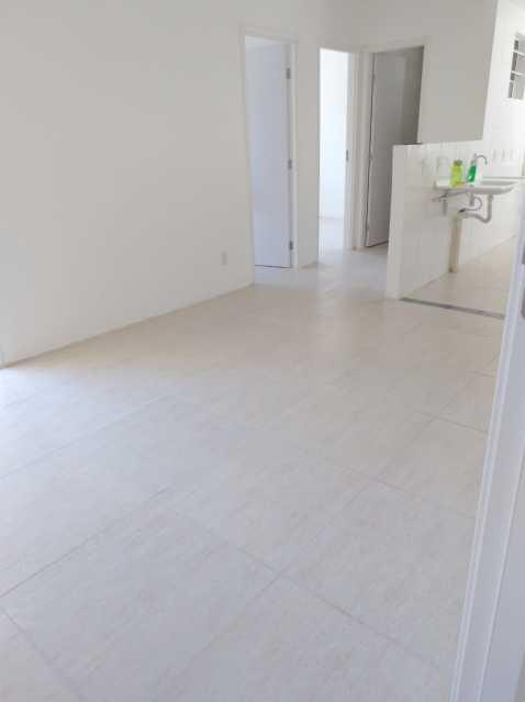 e96c43a2-8f32-4ef5-a275-c846bc - Ótimo apartamento para locação ou venda em Belford Roxo - PMAP20162 - 11