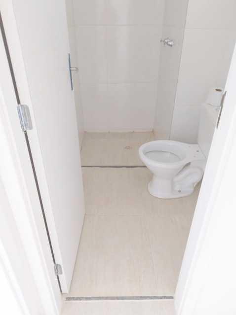 ef10203a-3e5f-486b-ae6e-93e476 - Ótimo apartamento para locação ou venda em Belford Roxo - PMAP20162 - 12