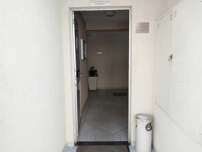 b9c4b151-40ea-4c56-b18c-e16b64 - Ótimo apartamento À venda em Belford Roxo em Condomínio fechado - PMAP20164 - 12