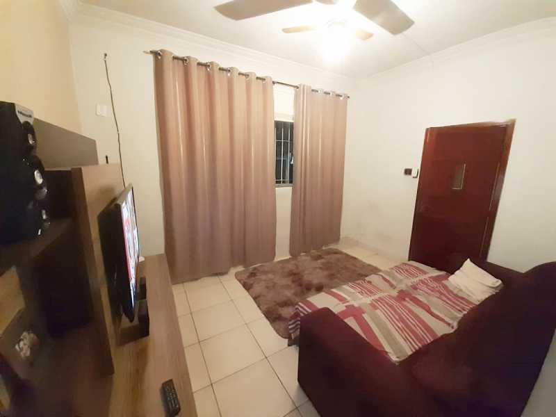 1deb05cc-550b-47d9-8065-55841b - Ótima casa com três quartos À venda no Centro de Mesquita - PMCA30054 - 5