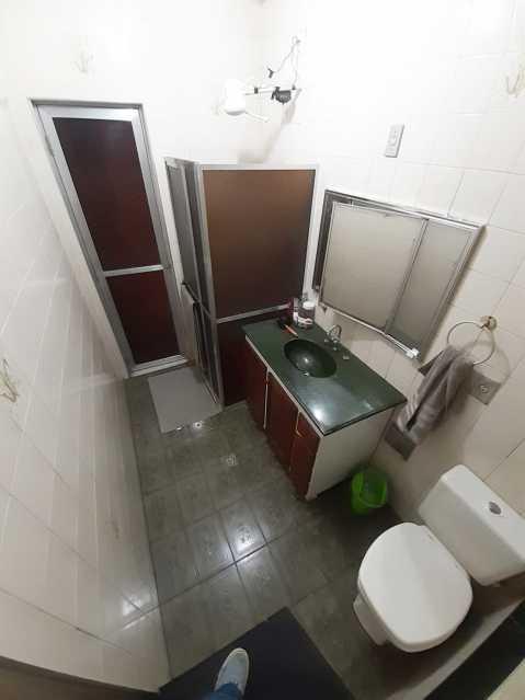2db4fe4b-e0c7-4f3e-880a-b766a5 - Ótima casa com três quartos À venda no Centro de Mesquita - PMCA30054 - 7