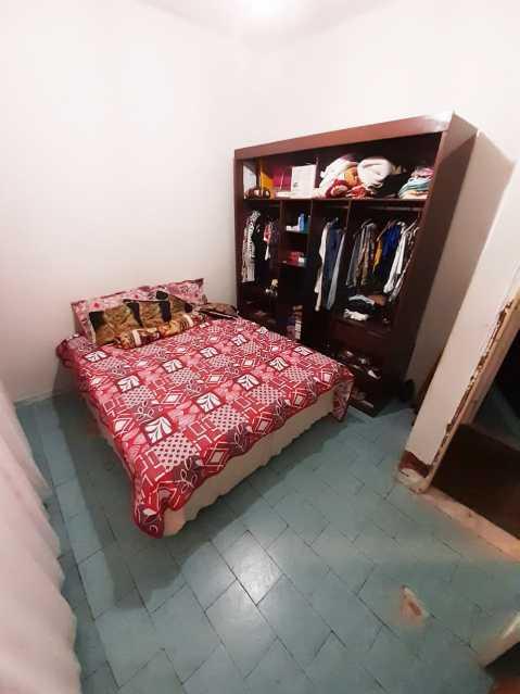 5a33e568-7c7c-4d08-8e02-e69b8f - Ótima casa com três quartos À venda no Centro de Mesquita - PMCA30054 - 9