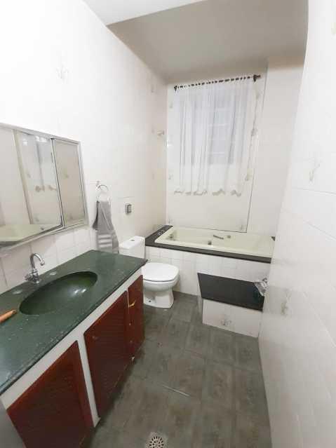 5d4e8b8e-a710-4b49-bcc1-1002d5 - Ótima casa com três quartos À venda no Centro de Mesquita - PMCA30054 - 8