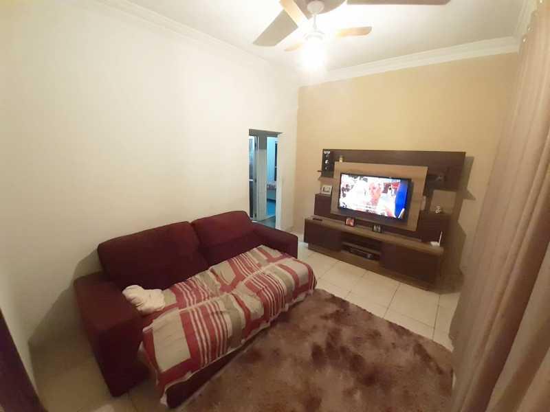 329c0113-5a99-4c1a-bb19-b6c234 - Ótima casa com três quartos À venda no Centro de Mesquita - PMCA30054 - 6