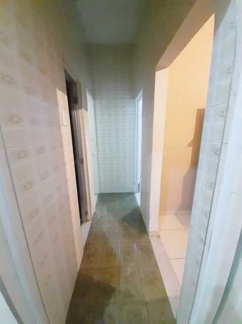 1204e804-f9d6-4a33-aa06-994f87 - Ótima casa com três quartos À venda no Centro de Mesquita - PMCA30054 - 4