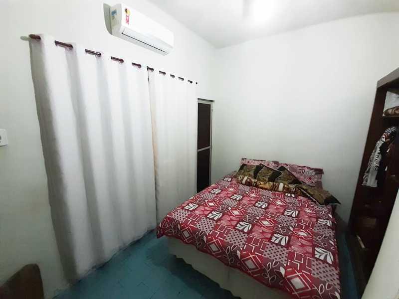 b0dbdcad-c476-4bb5-a85f-36a15c - Ótima casa com três quartos À venda no Centro de Mesquita - PMCA30054 - 10