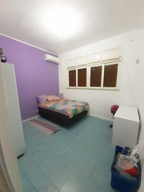 b66af4b3-87e0-4990-bef9-598d48 - Ótima casa com três quartos À venda no Centro de Mesquita - PMCA30054 - 11