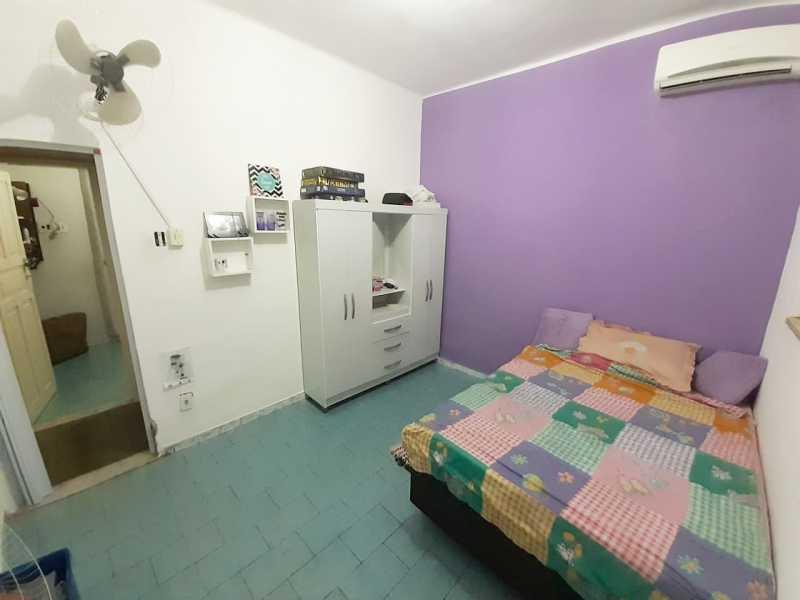 bafb5ea7-34c2-4262-93a5-538b09 - Ótima casa com três quartos À venda no Centro de Mesquita - PMCA30054 - 12