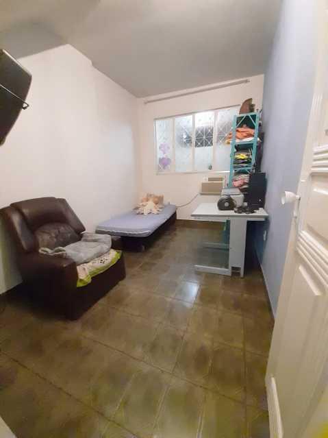 bb471cfb-3756-4360-9f93-236397 - Ótima casa com três quartos À venda no Centro de Mesquita - PMCA30054 - 13