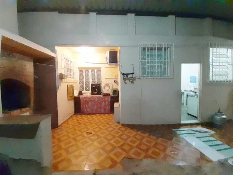 c1b089b8-298b-4ed8-a0a6-b752e5 - Ótima casa com três quartos À venda no Centro de Mesquita - PMCA30054 - 15