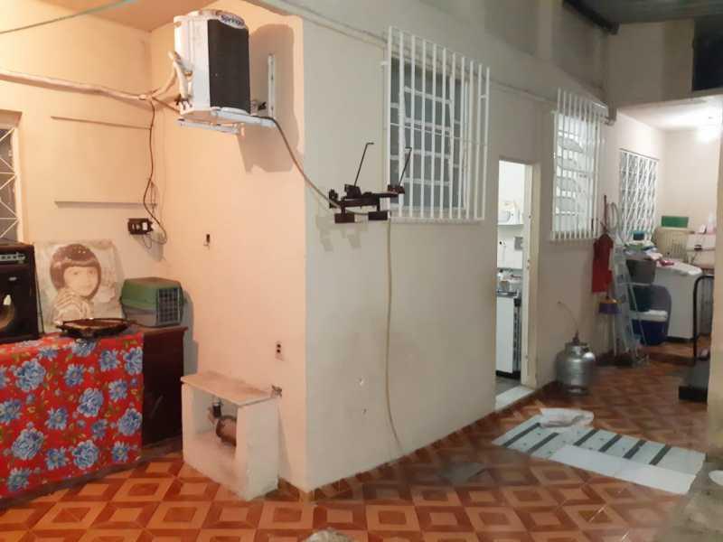 f16a9a1a-36b1-4873-b63b-949a5c - Ótima casa com três quartos À venda no Centro de Mesquita - PMCA30054 - 16