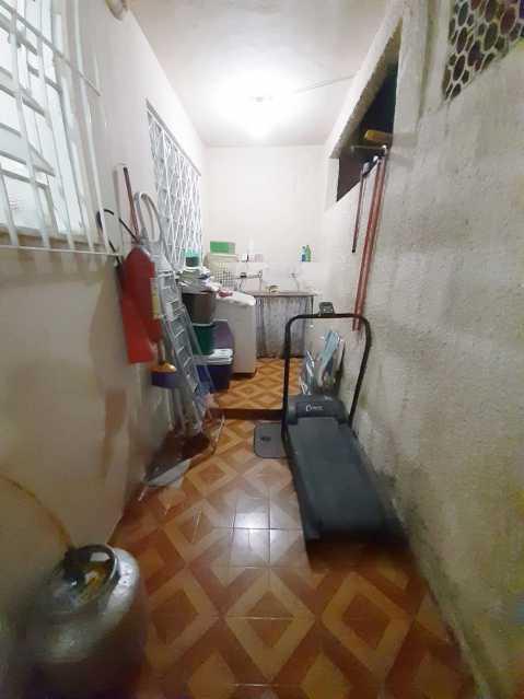 fb329f78-242a-451c-b78a-583046 - Ótima casa com três quartos À venda no Centro de Mesquita - PMCA30054 - 18