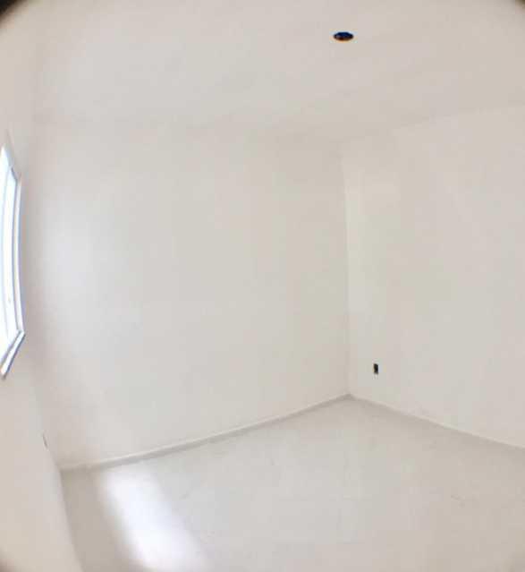 7. - Casa 2 quartos à venda Cabuçu, Nova Iguaçu - R$ 160.000 - PMCA20282 - 8