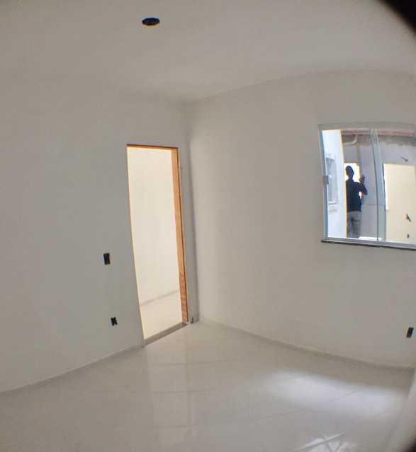8. - Casa 2 quartos à venda Cabuçu, Nova Iguaçu - R$ 160.000 - PMCA20282 - 9