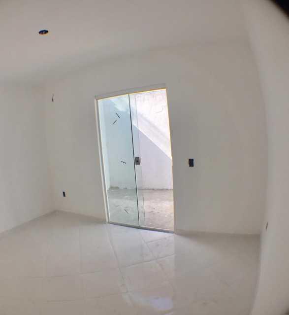 9. - Casa 2 quartos à venda Cabuçu, Nova Iguaçu - R$ 160.000 - PMCA20282 - 10