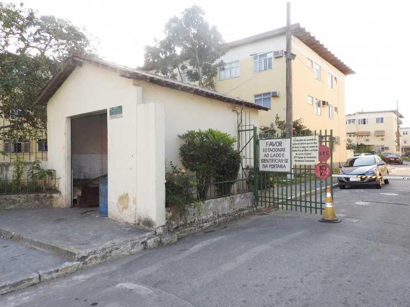 1ccb3ad5-a450-4ed4-b363-7be915 - Ótimo apartamento para locação ou venda em Cosmorama - Mesquita - PMAP20165 - 5