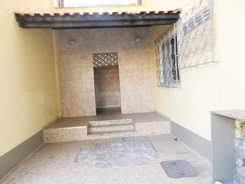 3b7bf861-c206-4253-9871-b75f1e - Ótimo apartamento para locação ou venda em Cosmorama - Mesquita - PMAP20165 - 6