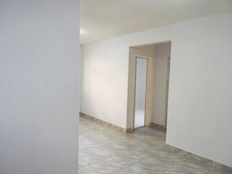 5f9e9131-eb44-48f2-8adc-400504 - Ótimo apartamento para locação ou venda em Cosmorama - Mesquita - PMAP20165 - 8