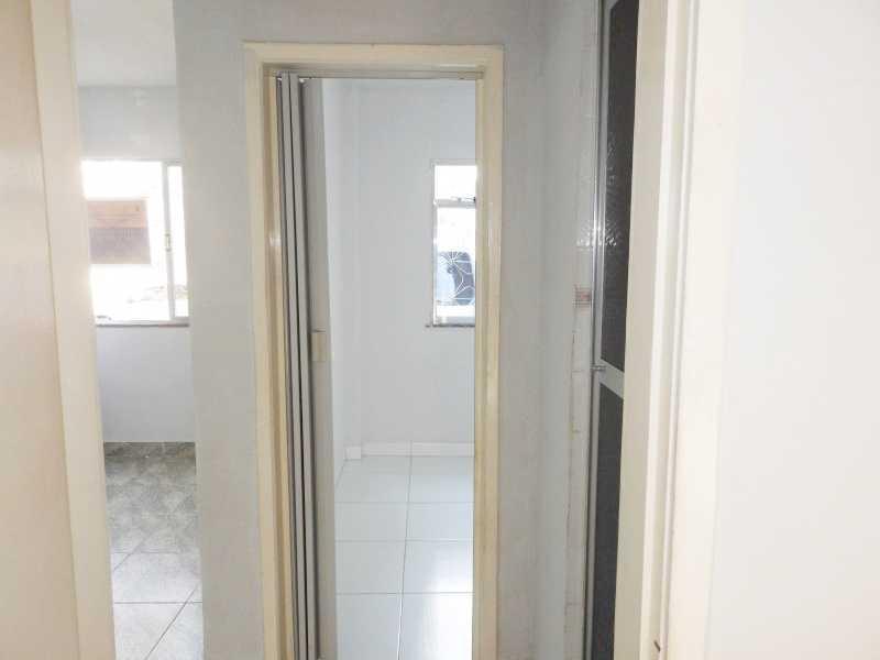 7d2697ae-1456-4e74-ae78-13e48f - Ótimo apartamento para locação ou venda em Cosmorama - Mesquita - PMAP20165 - 9