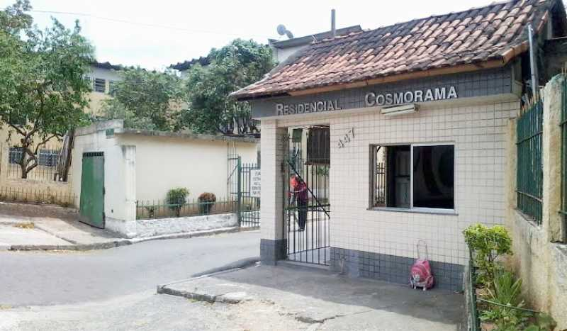 25f1edab-bdcf-4edc-bebf-c2af40 - Ótimo apartamento para locação ou venda em Cosmorama - Mesquita - PMAP20165 - 3