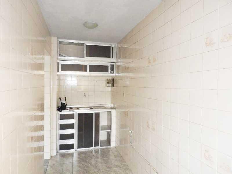63a35a4d-b039-46a1-9e30-836c7a - Ótimo apartamento para locação ou venda em Cosmorama - Mesquita - PMAP20165 - 10