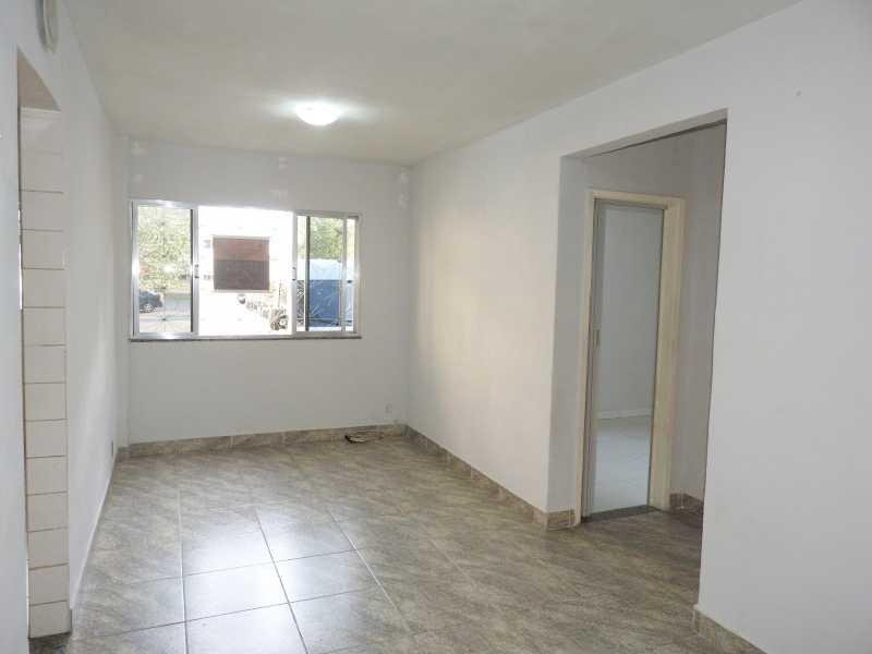 163abdc5-281f-448a-9315-304c3a - Ótimo apartamento para locação ou venda em Cosmorama - Mesquita - PMAP20165 - 1