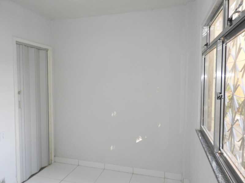 ad510070-5e42-48f3-89fa-3741cf - Ótimo apartamento para locação ou venda em Cosmorama - Mesquita - PMAP20165 - 13