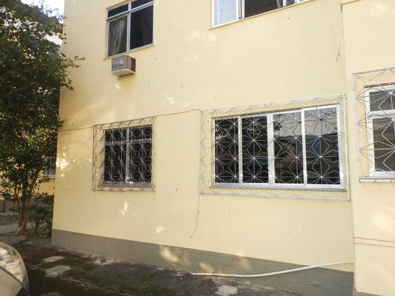 d029bab8-8d04-4af8-896a-e36115 - Ótimo apartamento para locação ou venda em Cosmorama - Mesquita - PMAP20165 - 7