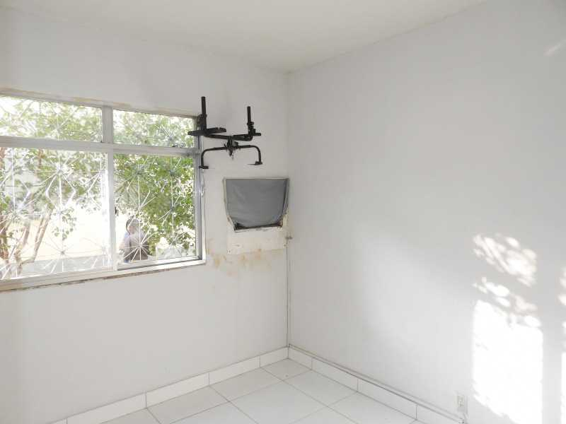 f553d3f1-9654-4e44-8c77-8ce9dc - Ótimo apartamento para locação ou venda em Cosmorama - Mesquita - PMAP20165 - 17
