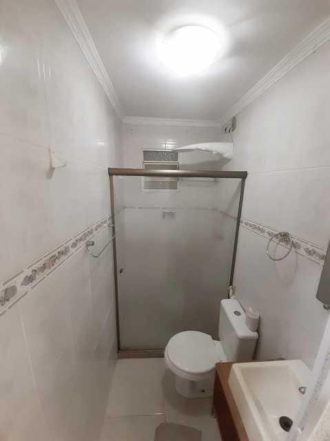 1fb8c385-c1d8-4ccc-9f82-541618 - Excelente casa À venda ou para locação em Banco de areia - Mesquita - PMCN20053 - 18