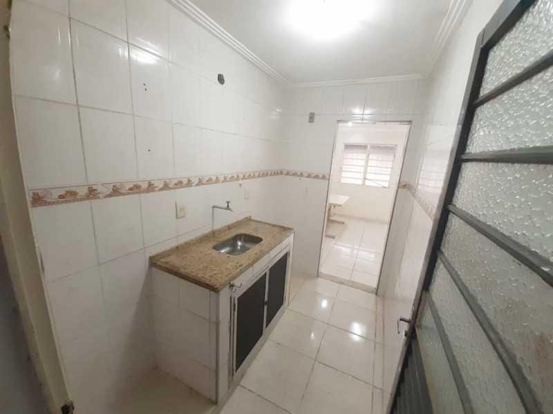 2e13afdf-466b-4aa5-8213-702593 - Excelente casa À venda ou para locação em Banco de areia - Mesquita - PMCN20053 - 16