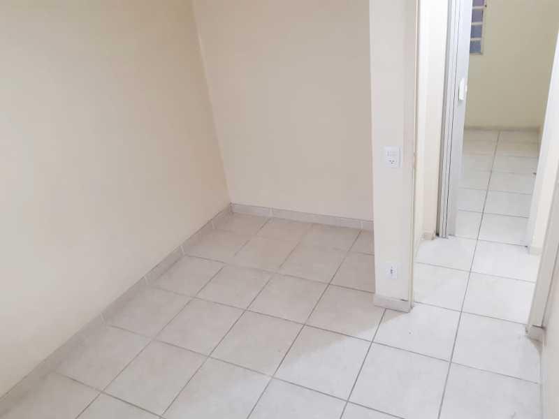 3bc0c38c-7dc1-477b-92fc-b1b183 - Excelente casa À venda ou para locação em Banco de areia - Mesquita - PMCN20053 - 6