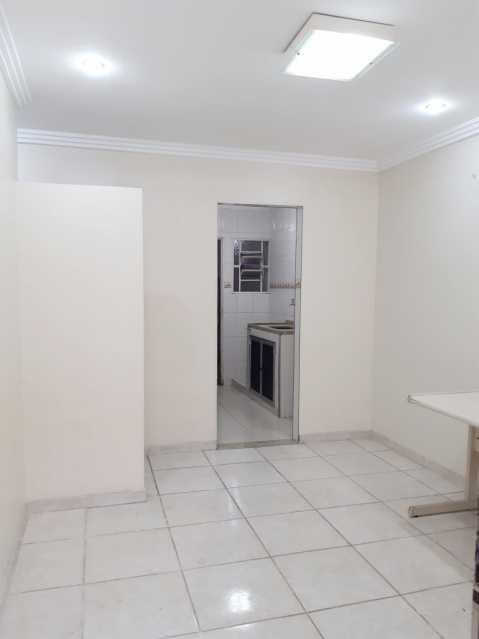 5c04e5c1-ddd3-4bb5-9d7e-2ac722 - Excelente casa À venda ou para locação em Banco de areia - Mesquita - PMCN20053 - 5