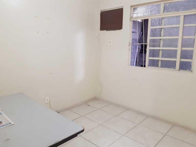 6b5c7710-948f-4597-b318-147d88 - Excelente casa À venda ou para locação em Banco de areia - Mesquita - PMCN20053 - 7