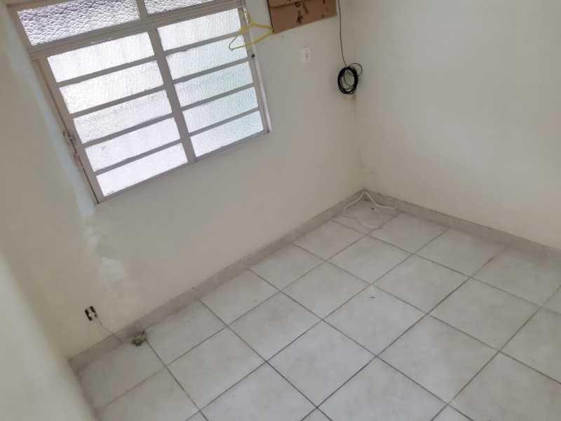 9a52c414-9f7c-41b8-b245-c173a1 - Excelente casa À venda ou para locação em Banco de areia - Mesquita - PMCN20053 - 8