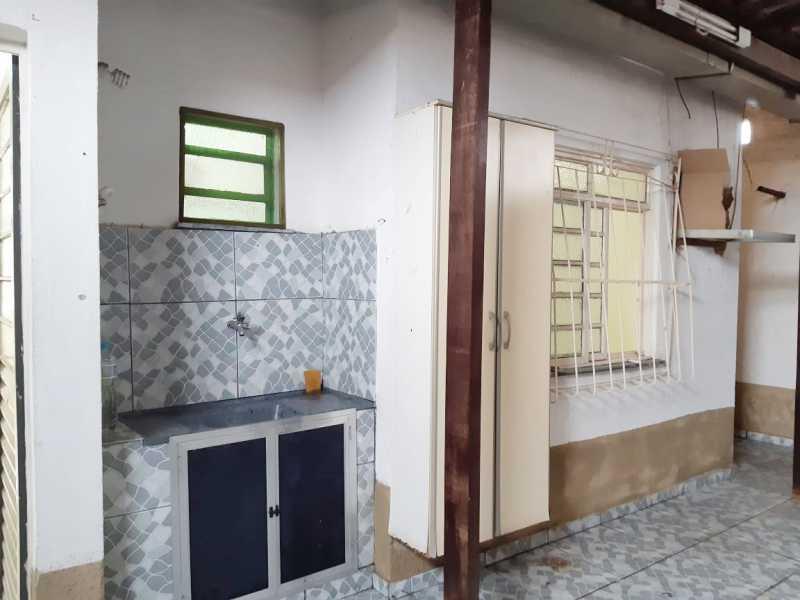 21b17242-1035-4cfc-ae86-22b5c8 - Excelente casa À venda ou para locação em Banco de areia - Mesquita - PMCN20053 - 20
