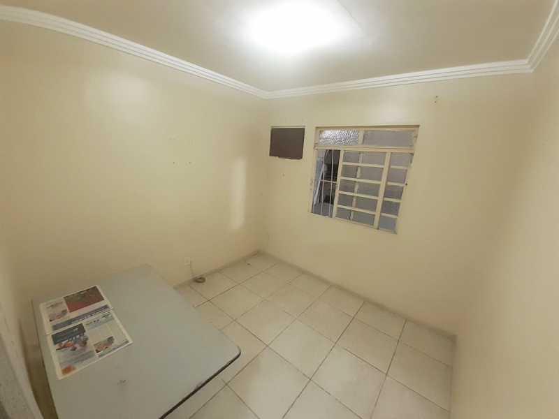 21ba2439-4130-4fa1-b383-e00505 - Excelente casa À venda ou para locação em Banco de areia - Mesquita - PMCN20053 - 9
