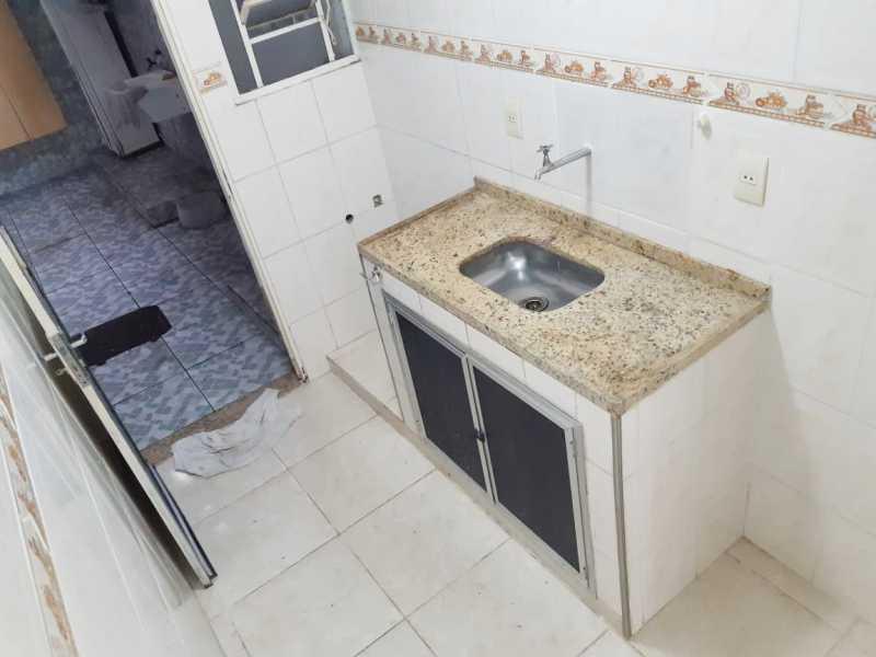 40c9e0f7-c8bb-4c75-add8-ffd3de - Excelente casa À venda ou para locação em Banco de areia - Mesquita - PMCN20053 - 17