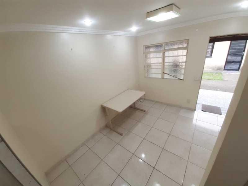 66f1c7e3-ba8e-4907-b359-303770 - Excelente casa À venda ou para locação em Banco de areia - Mesquita - PMCN20053 - 10