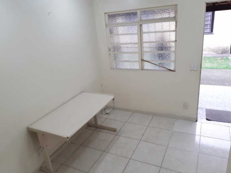 355bb6ac-9f2f-49fe-bb73-8b38f8 - Excelente casa À venda ou para locação em Banco de areia - Mesquita - PMCN20053 - 12