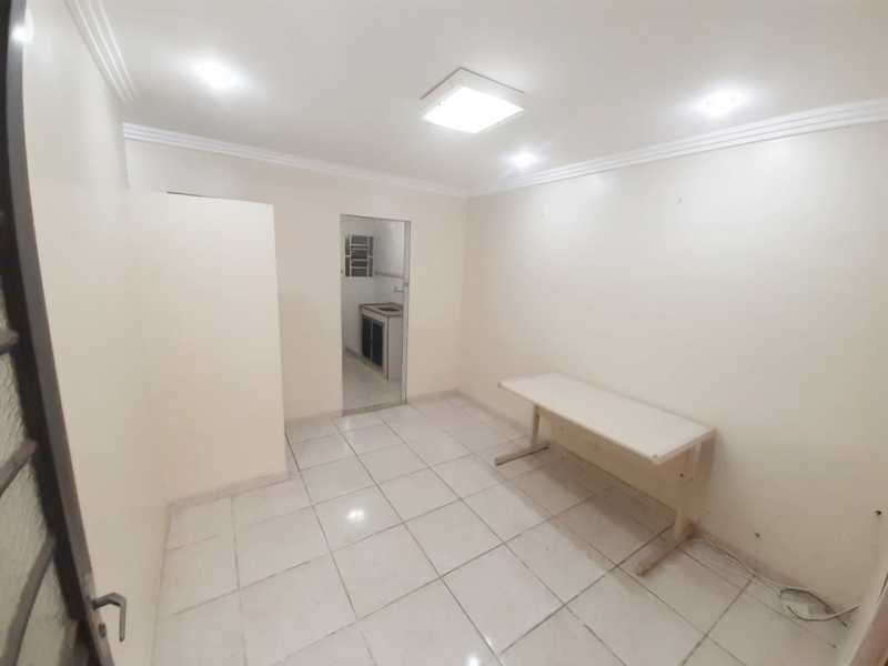 04799e60-1ed6-4146-9300-21a07d - Excelente casa À venda ou para locação em Banco de areia - Mesquita - PMCN20053 - 11