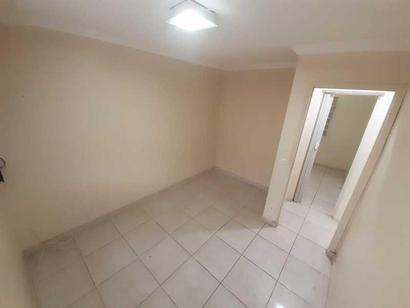 a06e3500-e4ef-41fe-891c-9c8241 - Excelente casa À venda ou para locação em Banco de areia - Mesquita - PMCN20053 - 13